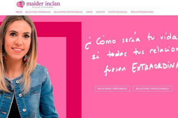 diseño web e-commerce Bilbao