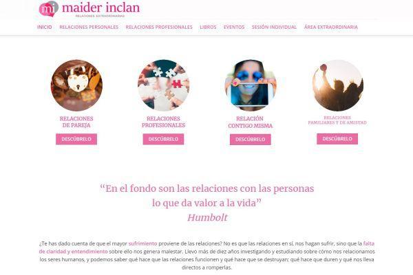 diseño de tiendas online en bilbao wordpress y woocommerce
