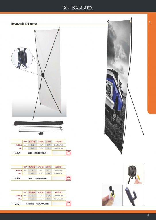 roll_ups_banners003
