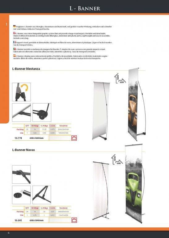 roll_ups_banners004