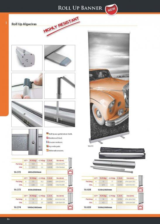 roll_ups_banners014