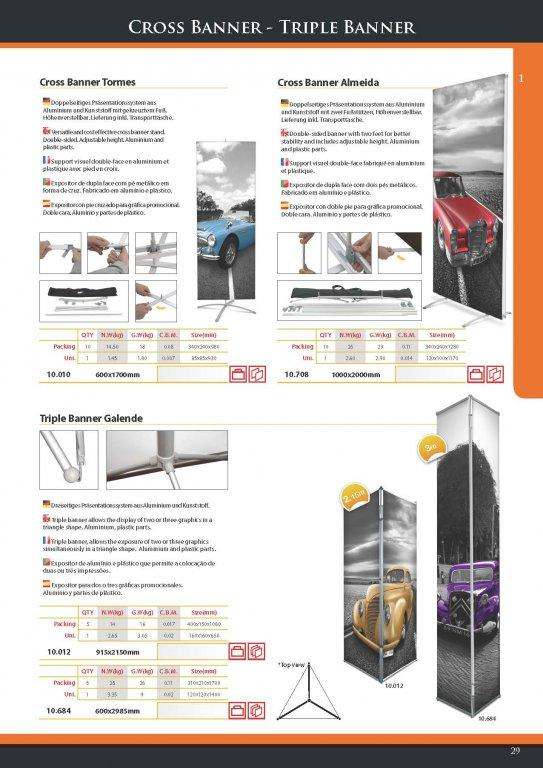 roll_ups_banners027