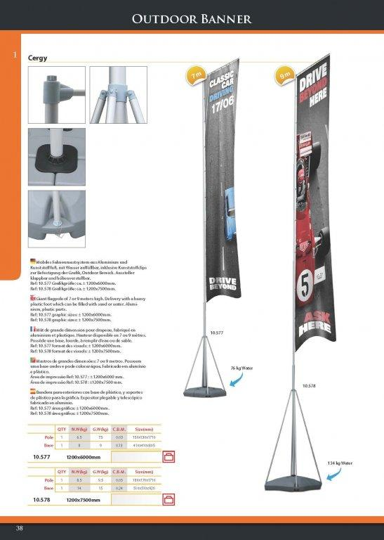 roll_ups_banners036
