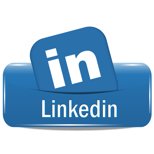 Sigue a Iparprint en LinkedIn